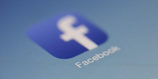 Rejoignez la page Facebook du club