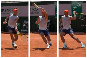 Tennis-Roland-Garros-Tryptique-Nadal
